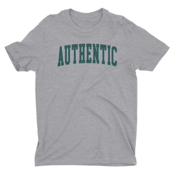 Authentic-T-Shirt-Athletic-Grey
