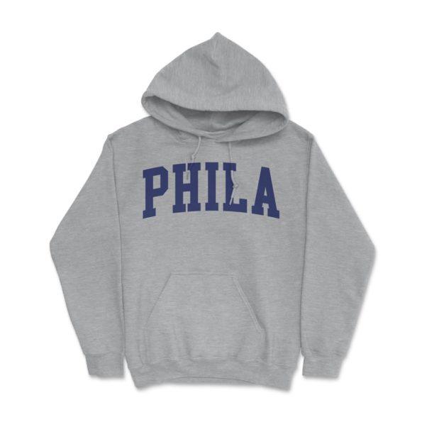 Phila-Hoodie-Athletic-Heather