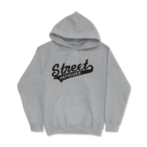 SF-Classic-Hoodie-Athletic-Grey-Black