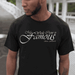 My-Whole-Crew-is-Famous-T-Shirt-Black
