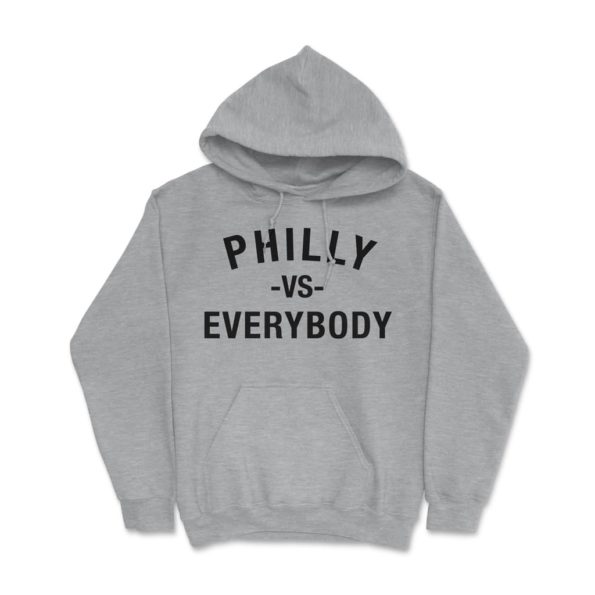 Philly-Vs-Everybody-Athletic-Heather