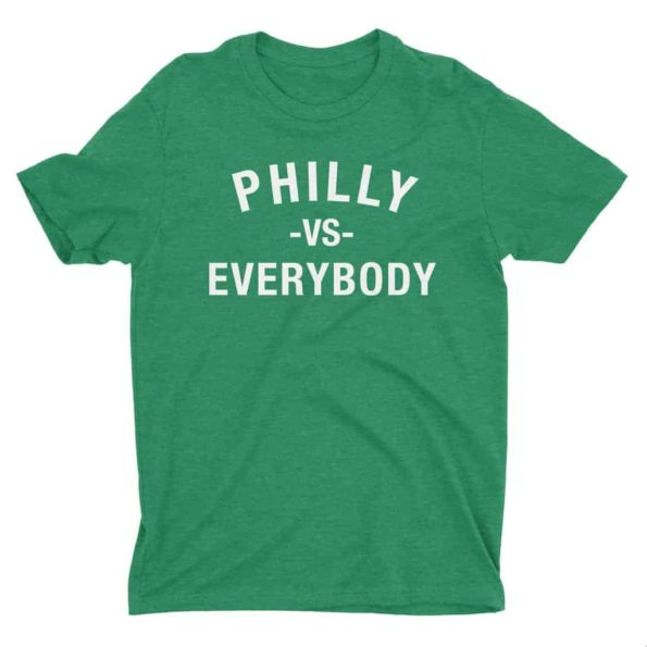 Philly-Vs-Everybody-T-Shirt-Kelly-Heather