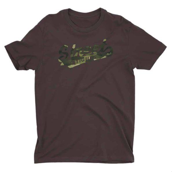 SF-Camo-T-Shirt-Brown