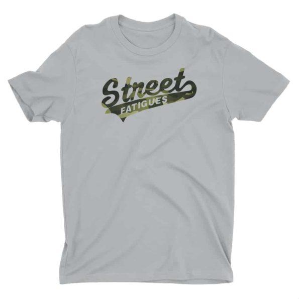 SF-Camo-T-Shirt-Silver