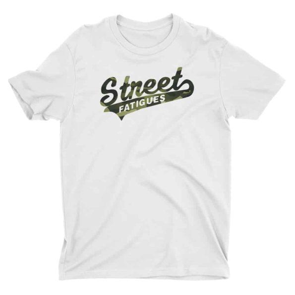SF-Camo-T-Shirt-White