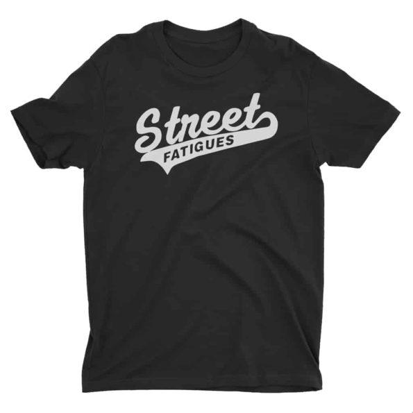 SF-Classic-Black-T-Shirt