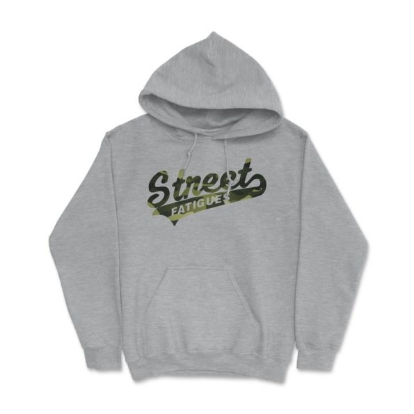SF-Classic-Camo-Print-Hoodie-Athletic-Grey