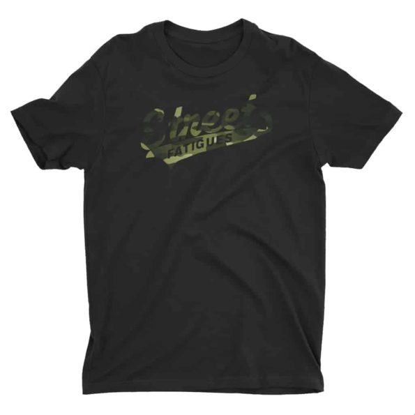 SF-Classic-Camo-Print-T-Shirt-Black