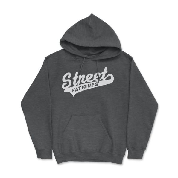 SF-Classic-Hoodie-Dark-Heather
