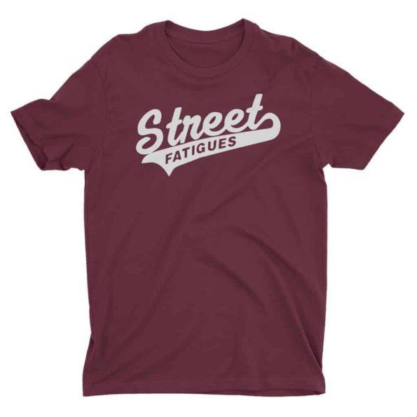 SF-Classic-Maroon-T-Shirt