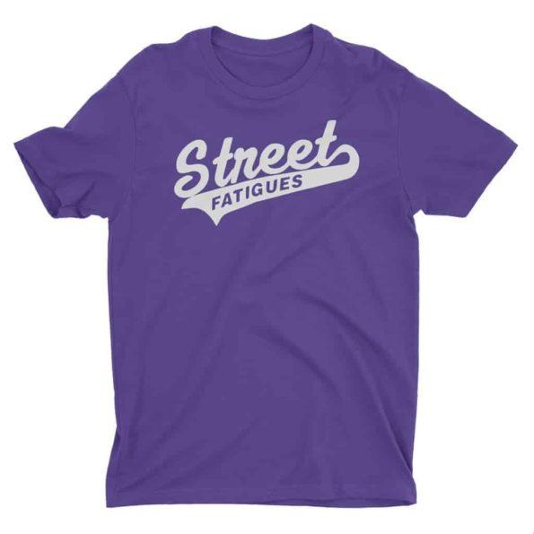 SF-Classic-Purple-T-Shirt