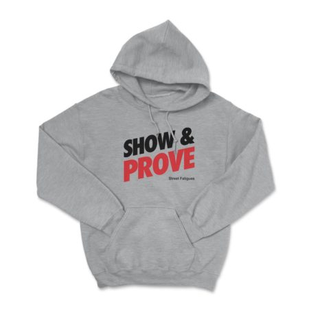 Show-and-Prove-Hoodie-Athletic-Grey