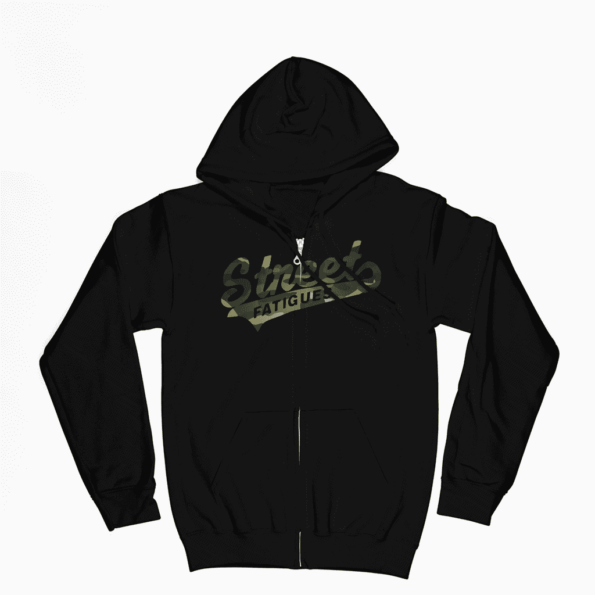 Street-Fatigues-Camo-Zip-Up-Hoodie-Black